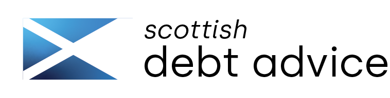 Scottish Debt Advice